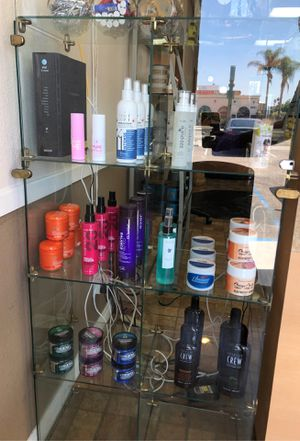 Hair treatments, Hair Products ASK FOR PRICES *AUTHORIZED DISTRIBUTOR* for Sale in Garden Grove, CA