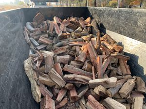 Great Dry Firewood!!! for Sale in Clovis, CA