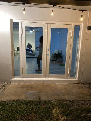 New doors for Sale in Miami, FL