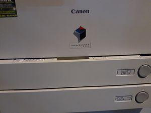 Canon 2233 printer for Sale in Phoenix, AZ