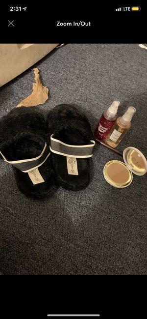 Makeup gift set for Sale in West Monroe, LA