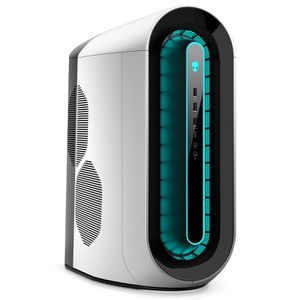 Alienware R11 desktop i5-10400 gtx1660ti brand new for Sale in Alhambra, CA