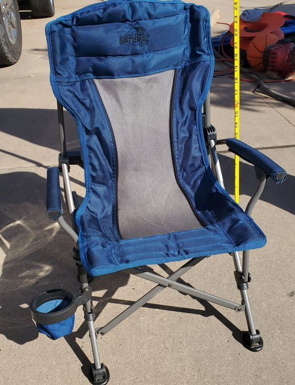 Kids high quality chair