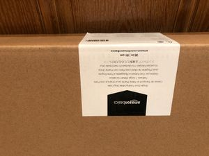 Brand new 36in dog crate for Sale in East Wenatchee, WA