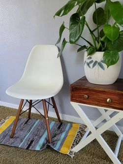 Accent Chair for Sale in Los Angeles,  CA