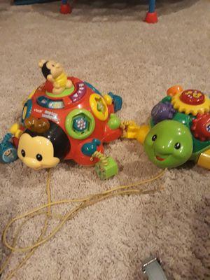 String toys for Sale in Glenarden, MD