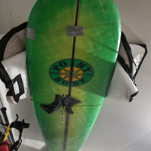 Surfboard for Sale in Port Orchard, WA
