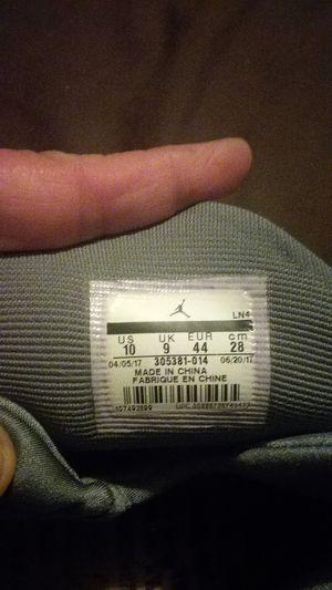 .. › Air Jordan 8 Air Jordan 8 Retro - 305381 014 - for Sale in Phoenix, AZ