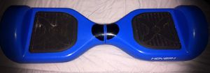 NEW Hoverboard fully charged and with charger for Sale in Everett, WA