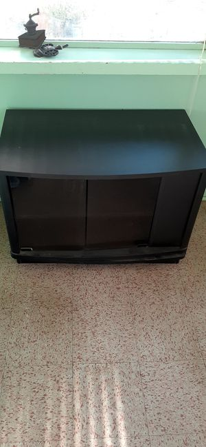 Mueble para tv for Sale in Tulare, CA