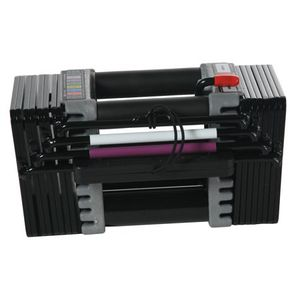 Powerblock Dumbbell for Sale in Maple Valley, WA
