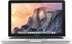 Apple MacBook Air 13.3″ Notebook - Core i5 1.8 GHz - 8 GB RAM - 128 GB SSD - Silver for Sale in Media, PA