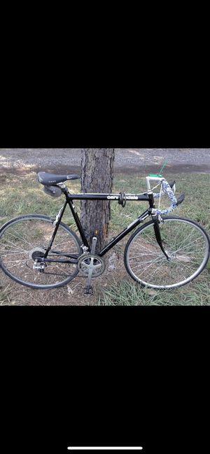 Vintage 1980's Cannondale Road Bike. for Sale in Riverview, FL