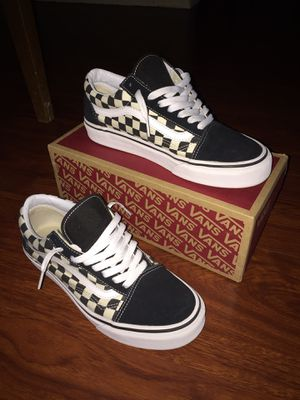 Vans for Sale in Tacoma, WA