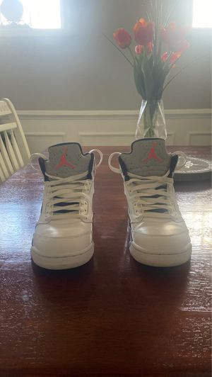 Jordan's (SIZE 8.5) for Sale in Lugoff, SC