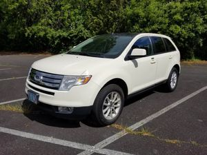 2007 Ford Edge for Sale in Portland, OR