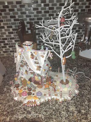 Casita grande de navidad for Sale in Palmetto Bay, FL