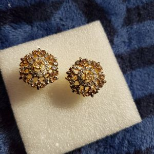 Ad Stud Earrings for Sale in Woodlawn, MD