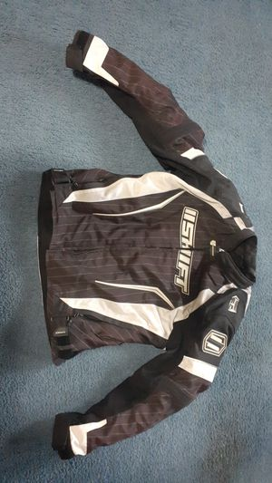 Shift motorcycle jacket for Sale in Grand Prairie, TX