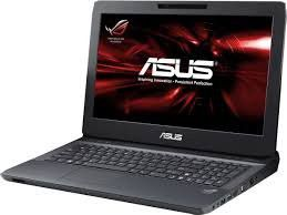 Asus G53SX laptop Mint condition for Sale in Westminster, CA