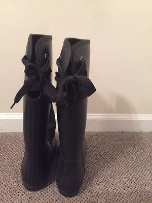 Rain Boots for Sale in Dallas, GA