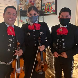 Mariachi for Sale in Los Angeles, CA
