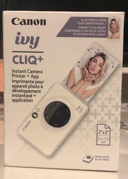 Canon Ivy Cliq+ for Sale in Austin,  TX