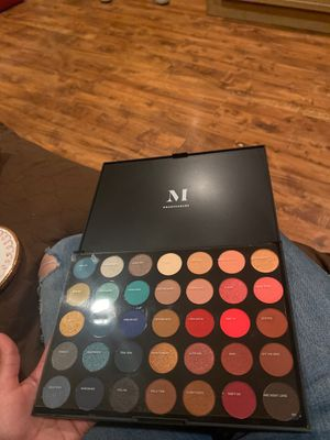 Morphe for Sale in Los Angeles, CA