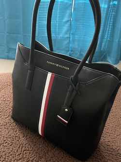 Tommy Hilfiger Brand New Tote Bag for Sale in Gresham,  OR