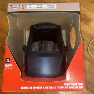 Welding Helmet for Sale in Downey, CA