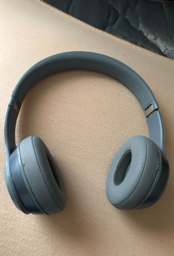 Selling beats solo