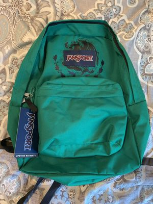 Jansport backpack Mexico for Sale in Los Angeles, CA
