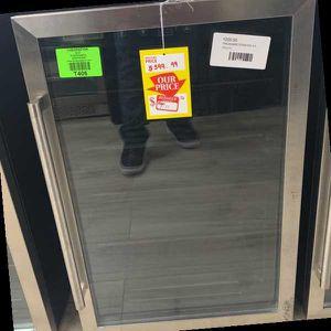 FRIGIDAIRE EFMIS155 BEVERAGE CENTER QUYH7 for Sale in Plano, TX