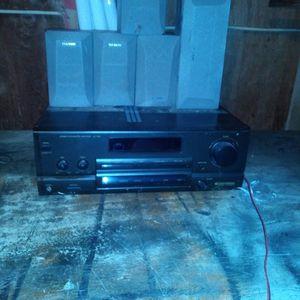 Stereo for Sale in Berkeley Township, NJ