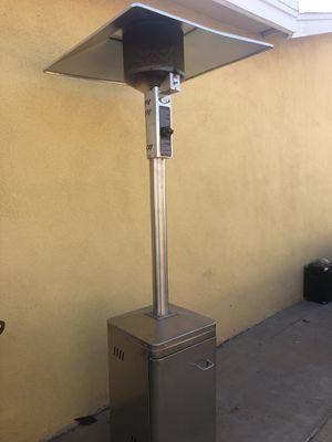 Propane heater for Sale in Phoenix, AZ