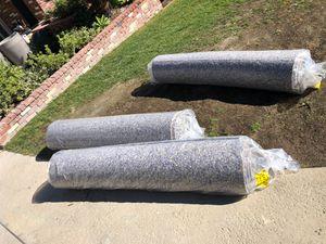 New padding for Sale in Santa Ana, CA