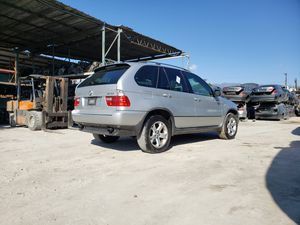2004 BMW X5 3.0 PARTING OUT for Sale in Fontana, CA