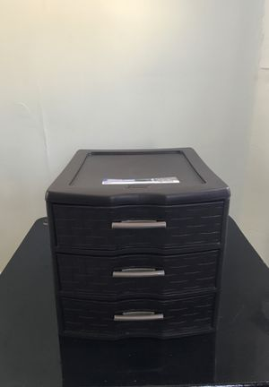 small organizer for Sale in Queens, NY