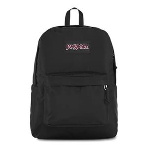 In need of a backpack for Sale in Seattle, WA
