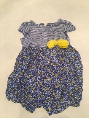 Girl dress 9 month for Sale in Hialeah, FL