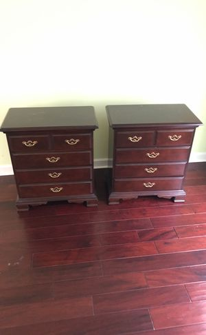 New And Used Bedroom Set For Sale In Myrtle Beach Sc