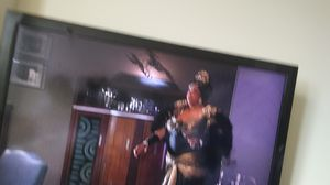 50 inch smart tv brand new for Sale in Annapolis, MD