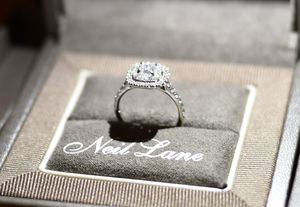 Gorgeous Engagement Ring for Sale in Long Beach, CA