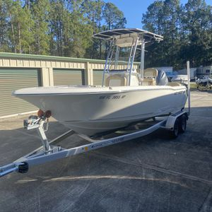2018 Key West Boats 203fs for Sale in DeBary, FL