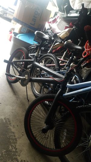 Bike for Sale (best offer) for Sale in Kissimmee, FL