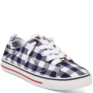Brand New Tommy Hilfiger Shoes for Sale in Los Angeles, CA
