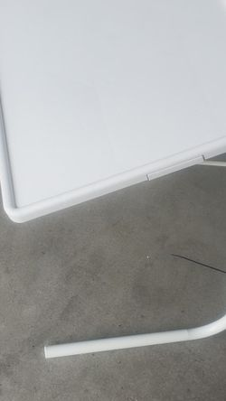 Table Mate Tray Table Adjustable for Sale in Snohomish,  WA