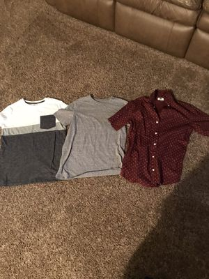 Boys clothing for Sale in Murfreesboro, TN