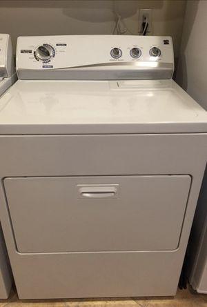 Dryer for Sale in Baytown, TX