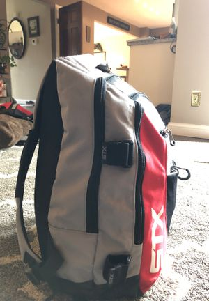 STX Backpack for Sale in Dublin, OH